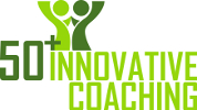 50plus | Innovative Coaching