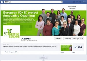 ic50plus Fb